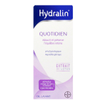 Hydralin Quotidien gel lavant 200ml